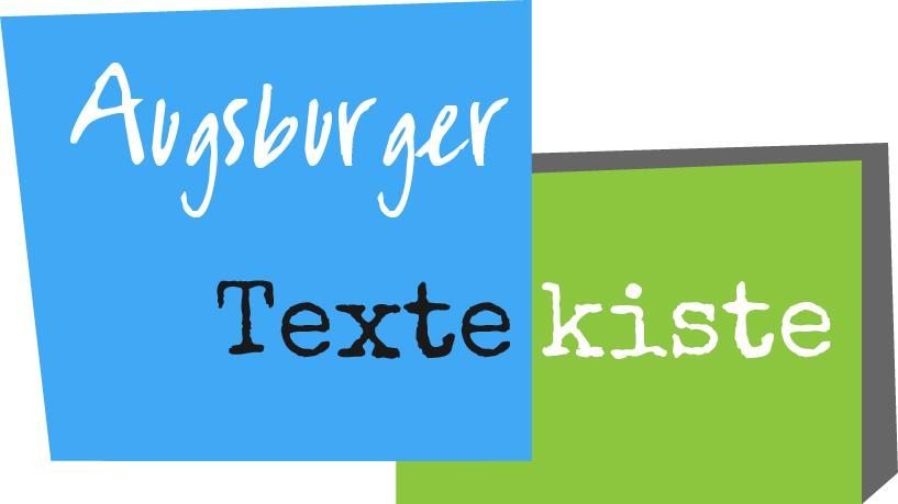 Augsburger Textekiste