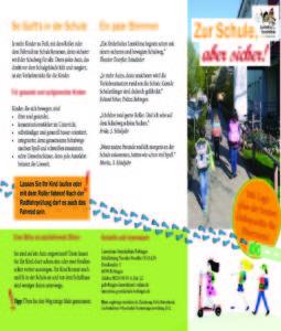 Flyer Schulweg Web_Seite_1
