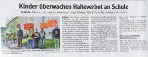 Presse Augsburger Allgemeine 2